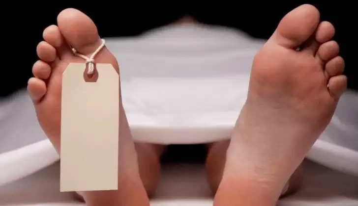 ഡോക്ടര്മാര് തിരിഞ്ഞുനോക്കിയില്ല; മെഡിക്കൽ കോളജില് ചികില്സ കിട്ടാതെ രോഗി മരിച്ചു