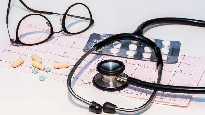 health-insurance-medical-insurance