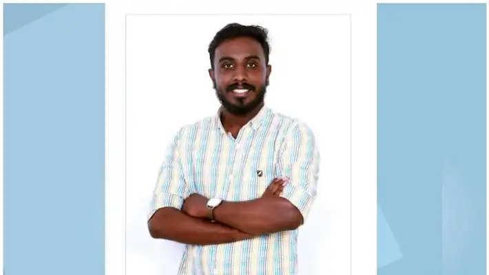 kothamangalam murder