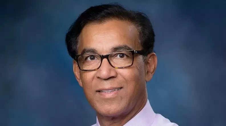 Dr Sugata Das